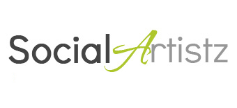 Social Artistz